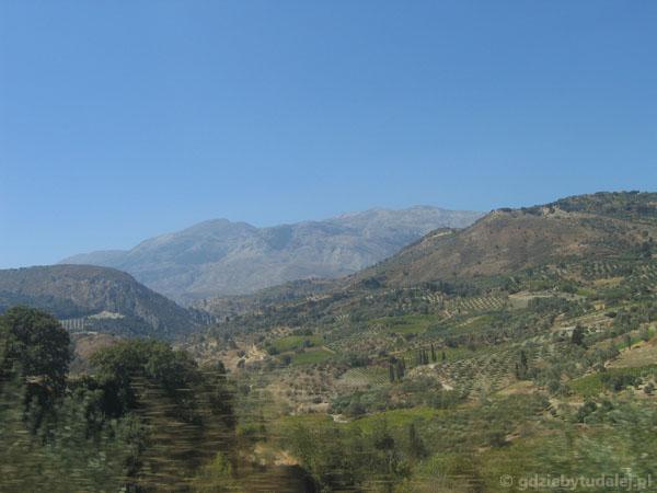 Wycieczka do Matali
