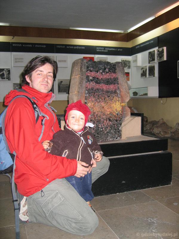 Muzeum Starożytnego Hutnictwa