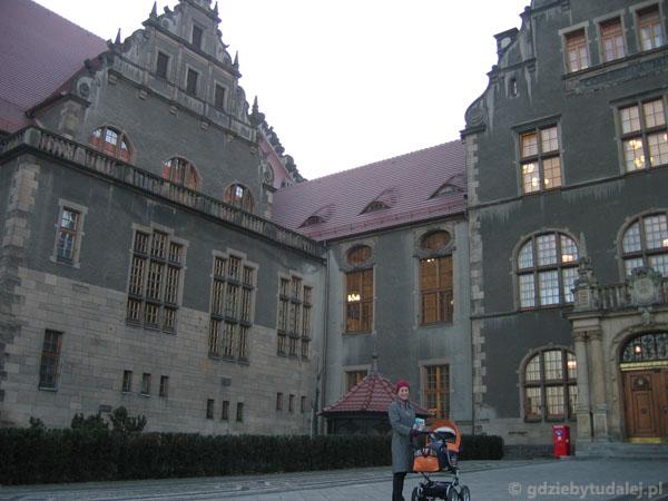 Colegium Minus